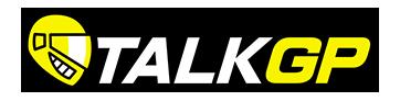 Talk GP